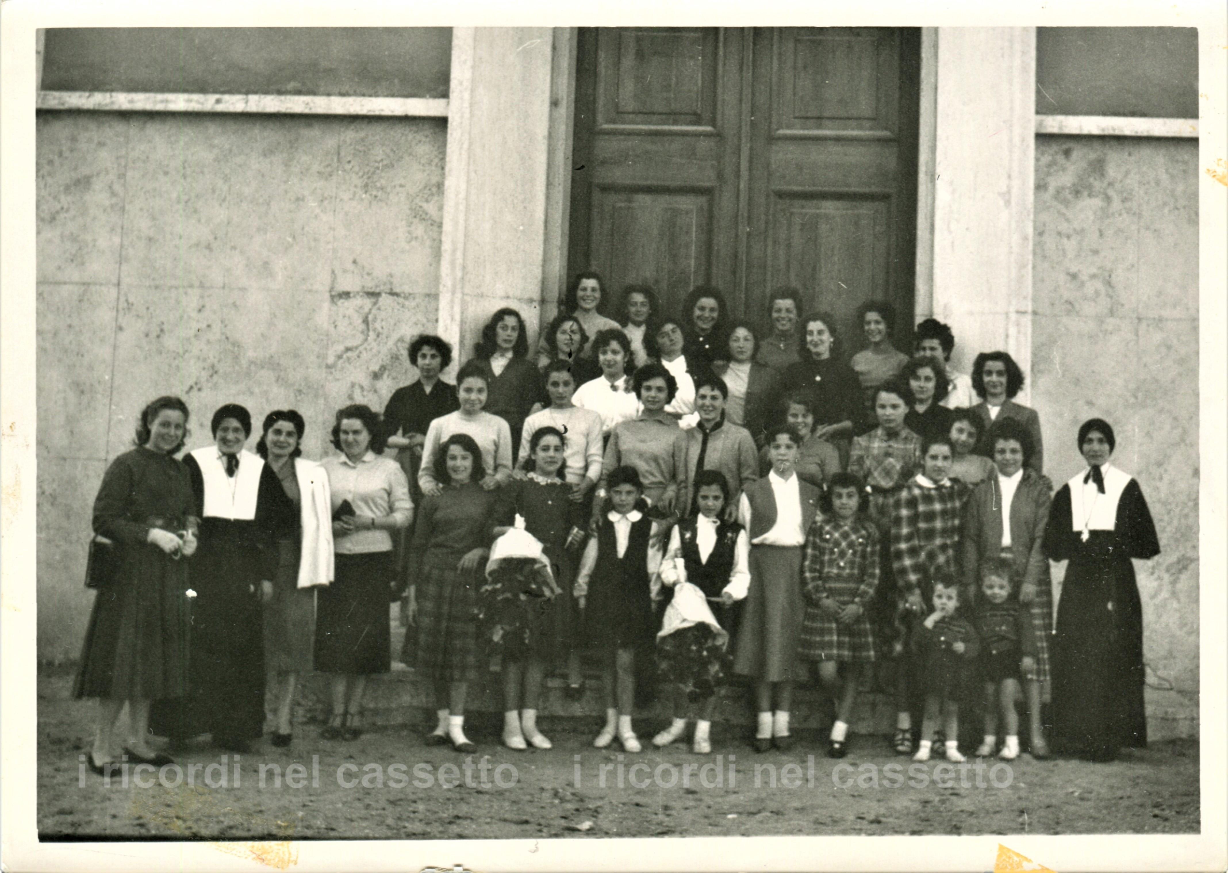 <h3>Scuola Vincenza Altamura</h3>